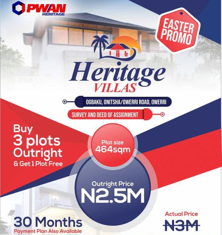 PropertyGuru Nigeria
